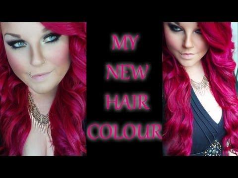 Farben mischen hautfarbe