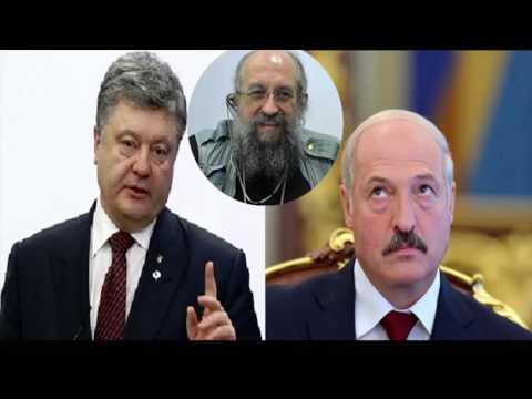 Вассерман рассказал, как Лукашенко воспользуется Россией для мести Украине