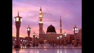 download lagu Adhan Al-fajr By Mishary Rashid Al-afasy - أذان الفجر gratis