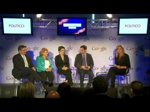 2010Google Politico Entire