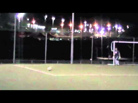 Highlights SPORT DRACO-FC LUIGIONE 1-1 | TORNEOCALCIOTTO 14°ed