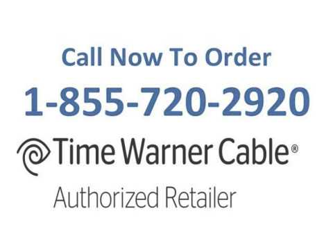 Time Warner Cable Campbell, OH | Order Time Warner Cable TV in Campbell, OH & High Speed Internet