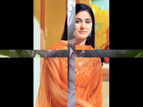 Humsafar Ke By Fz video