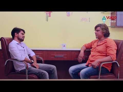 Choreographer Rakesh Master Comments On Sekhar Master - Volga Videos 2017 thumbnail