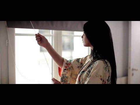 Dj Assad - So Far Away (feat. Nadia Lindor)