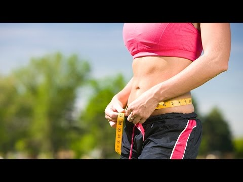 Flat Belly Secret ♥ Fitness Travel Tip | MyBikiniButt |