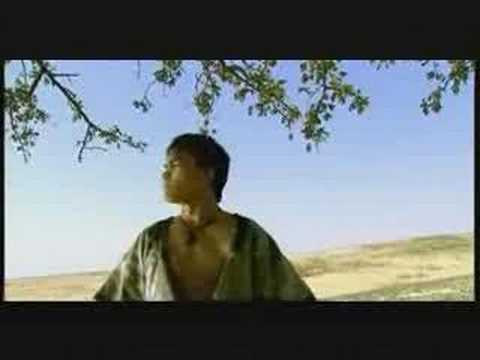 Kazakh Song