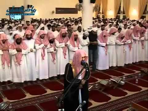 MÜthİŞ Kiraat Yusuf Süresi - Mutlaka Paylasin!! video