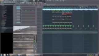 Lil Wayne - Believe Me Instrumental Remake [flp + Mp3]