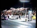 Adelaide International Raceway 1994 Drag Racing Pt.1