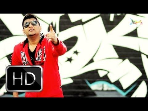 Demand - Rick Romana | Sahil Hoogan | New Punjabi Song | Featureact Music video