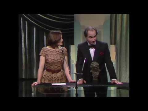María Asquerino, Goya 1990 a Mejor Actriz de Reparto