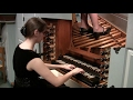 J S Bach Prelude And Fugue In D Major BWV 532 mp3