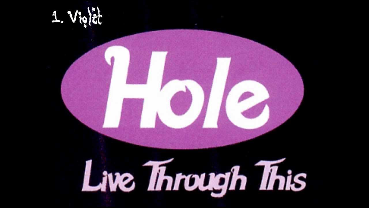 hole live through this full album   youtube