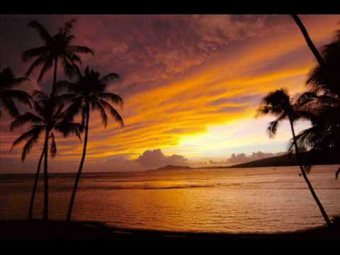 Bud Isacs: Beautiful Kahana.wmv
