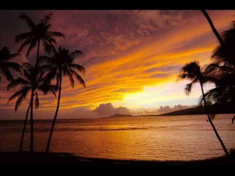 Bud Isacs: Beautiful Kahana.wmv