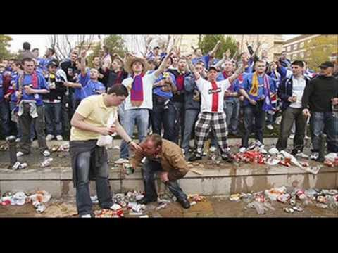 Good Times Glasgow Rangers 2012.wmv
