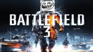 Battlefield 3 intel Core 2 duo e7300 Nvidia Geforce GT 630