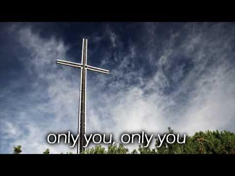 Imagem da capa da música Only You de Sonicflood