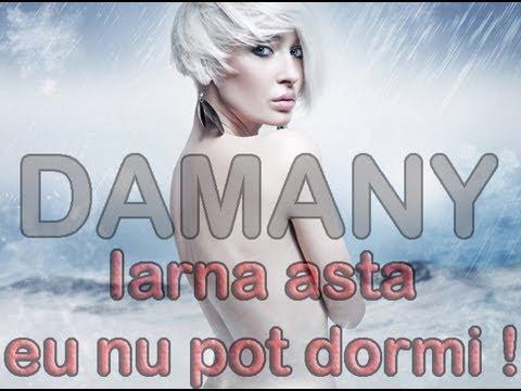 IARNA ASTA - videoclip 2013