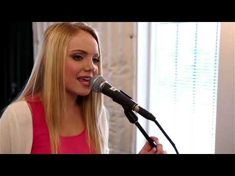 Danielle Bradbery - The Heart of Dixie (Official Audio)