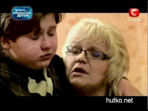 Dorogaya, my ubivaem detei 8 vypusk 27.12.2011 STB (1)