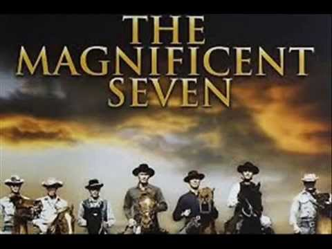 fierce 5 and the magnificent 7 Download wallpapers tagged with the magnificent seven available in hd, 4k resolutions for desktop & mobile phones.