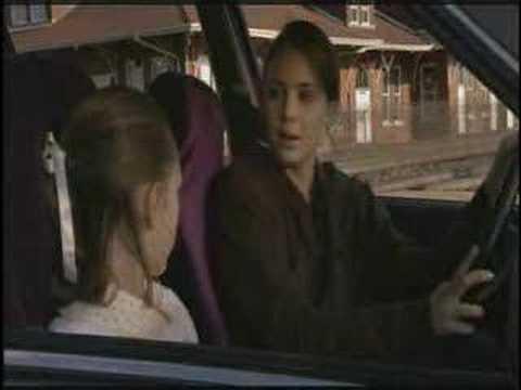 Kristin Cavallari's horror film FINGERPRINTS trailer