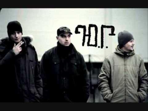 Юг - сообщество посвященное мощному российскому rap коллективу южные головорезы