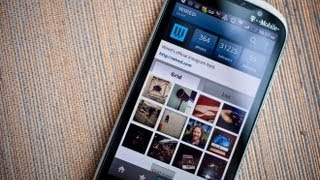 iPhone Users HATE Instagram for Android!