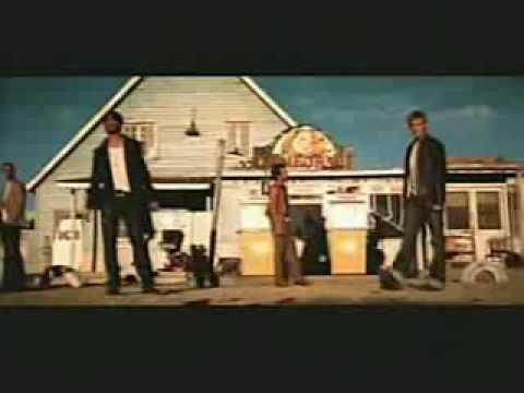 Music video by backstreet boys performing incomplete