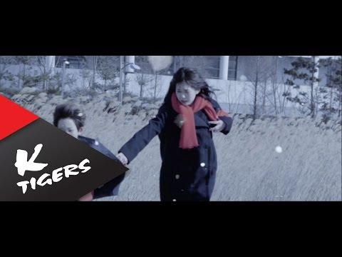 iKON - 지못미(APOLOGY) Music Drama ver.