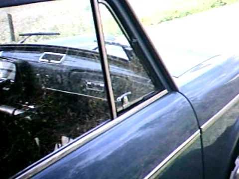 Nissan Patrol | 4800 VTC. ???? ?????? ??? ?????? ??????