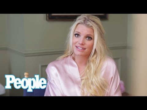 Jessica Simpson: 'We're Bringing Out a Runway Show'