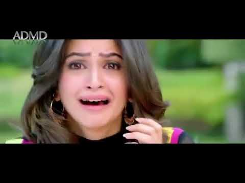 pushto heart touching songs karan khan thumbnail