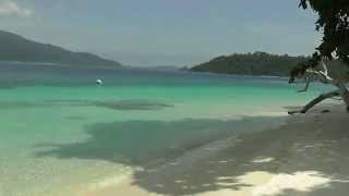 Koh Lipe 2011.mp4