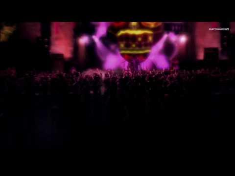 Guitar Hero 5 - Carlos Santana