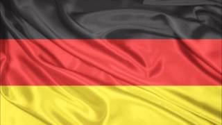 German national anthem remix /Deutsch Nationalhymne Remix