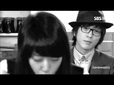 Youre Beautiful MV - Without Words OST