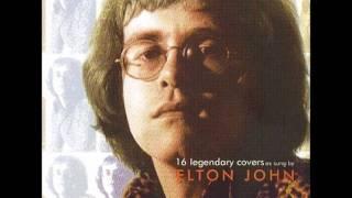 Watch Elton John Neanderthal Man video