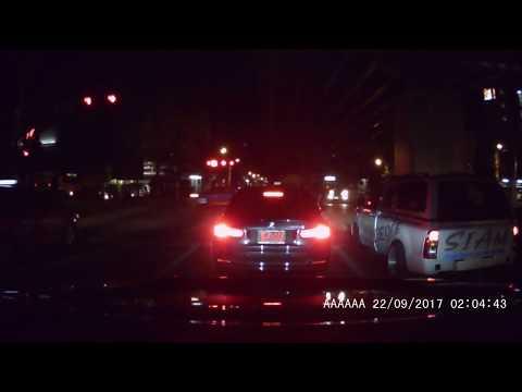 BMW 320d 2017 VS All New Dmax 3.0 2012 คันไหน จะแรงกว่ากันไปดู
