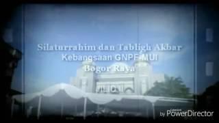 Download Lagu Fajar Kebangkitan 212_Ash-Shaf Gratis STAFABAND