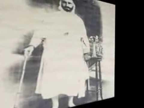 cheikh el madanide sidi bel abbes