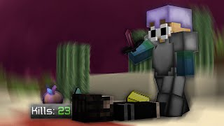 how i get high kill games in hypixel uhc