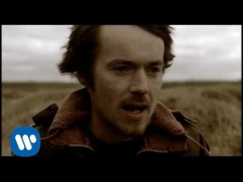 Damien Rice - The Blowers Daughter - Official Video