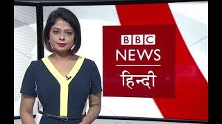 America और Iran क्या जंग के करीब हैं? : BBC Duniya with Sarika (BBC Hindi)