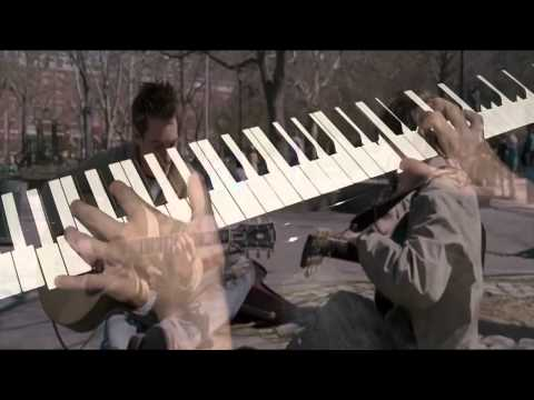 August Rush Piano Medley video