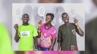 Back To Galsen | Entretien avec Youssou Ndiaye