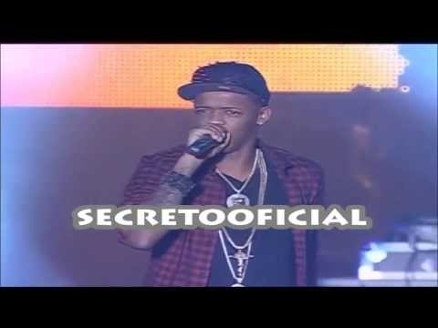 Secreto El Biberon   Presentacion Completa Aniversario Telemicro HD 720p
