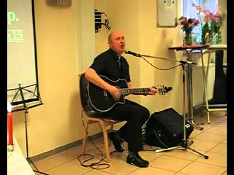 Валерий Короп,свидетельство,песни